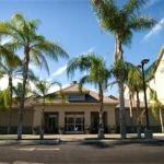 Homewood Suites Bakersfield, Bakersfield
