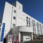 Hotel Rident Ito,  Ito