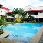 TipTop Hotel, Resto and Delishop, Panglao