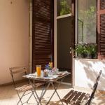 Casa Maplink, Rome