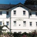 Hotel Pictures: Apartmenthaus Aurum, Ahlbeck