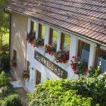 Hotel Pictures: Hummelshof, Pottenstein