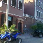 Appartements Kasbah Tiznit,  Tiznit