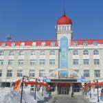 Hotel Pictures: Yabuli Xintong Hotel, Shangzhi