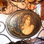Antica Casa I Sucinelli, Serre di Rapolano