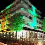 Yenice Hotel, Çınarcık
