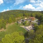 Hotel Pictures: Wald-Hotel Heppe, Dammbach