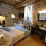 Case Brizi Assisi, Assisi
