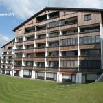 酒店图片: Feriendomizil für Geniesser, 伊尔德宁