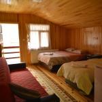 Uzungol Motel,  Uzungol