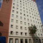 酒店图片: Julio Cesar Hotel, 波萨达斯