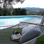 In Villa, Montefalco