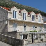 Apartments Gera, Dubrovnik