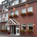 Hotel-Restaurant Kämper Superior,  Bad Zwischenahn