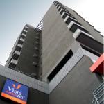 Hotel Pictures: Vista Inn Express Contagem, Contagem