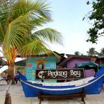Redang Bay Resort,  Redang Island
