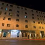 Paradise Hotel,  Bethlehem