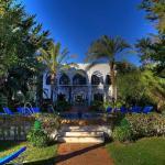 Hotel Pictures: Hotel Hurricane, Tarifa