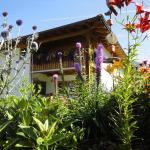 Hotel Pictures: Schuachterhof, Arzl im Pitztal