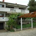 Apartments Jurina 2, Krk