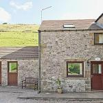 Speedwell Cottage,  Earl Sterndale
