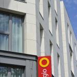 Aparthotel Adagio Nantes Centre,  Nantes