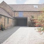 Stepping Gate Cottage,  Scalby