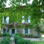 Hotel Pictures: Chambres d'hôtes Les Pesques, Palaminy
