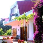 Bed and Breakfast Aloisio,  San Gregorio di Catania
