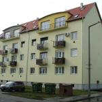Panoráma apartman,  Sárospatak