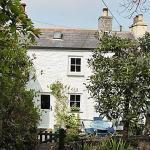 Pathfields Cottage, Liskeard