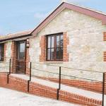 Stable View Cottage, East Cowes