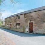 Ladygrove Cottage, Matlock
