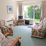 Hotel Pictures: Lundy 1, Lynton