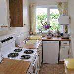Hotel Pictures: Lundy 2, Lynton