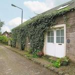 Hotel Pictures: Braeval Cottage, Gartmore