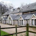 Hotel Pictures: Mushroom Cottage, Empingham