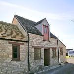 Chapel Cottage,  Stonehouse