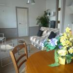 Appartement Izenah, Vannes