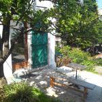 7 Avenue de Provence, Antibes