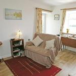 Hotel Pictures: The Granary, Camelford