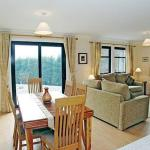 Lubnaig Cottage, Callander