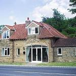 Hotel Pictures: Wyke Lodge Cottage, Staintondale