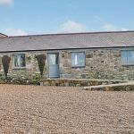 Hotel Pictures: Curlew Cottage, Porthleven