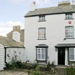 Nelson Cottage, Broadstairs