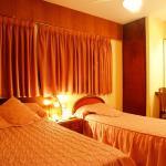 Hotellbilder: Hotel Torino, San Nicolás de los Arroyos