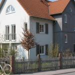 Hotel Pictures: Ferienwohnung Ruppert, Euerdorf