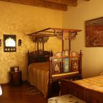 Bed and Breakfast Angolo Fiorito,  Civitavecchia