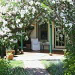 ホテル写真: Springbank Bed & Breakfast Retreat, Warragul