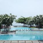 Baan Sanpluem Hua Hin By The Sea,  Hua Hin